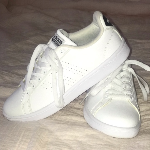adidas Shoes - I am selling the adidas now cloudfoam sneaker!